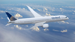 Is the United merger good for you and your airport?