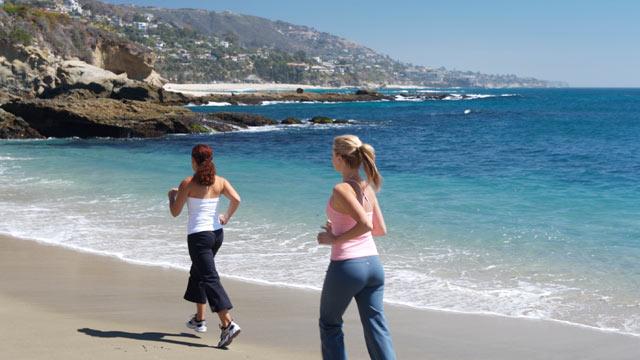 PHOTO:, Rachel Weil/Montage Laguna Beach)