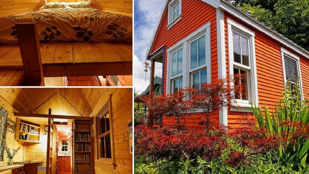 PHOTO: Point Roberts, Washington - Sleeps 2 / Bedrooms 1 – Starting at $89 nightly
