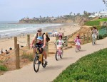 Americas 10 Best Family Beaches