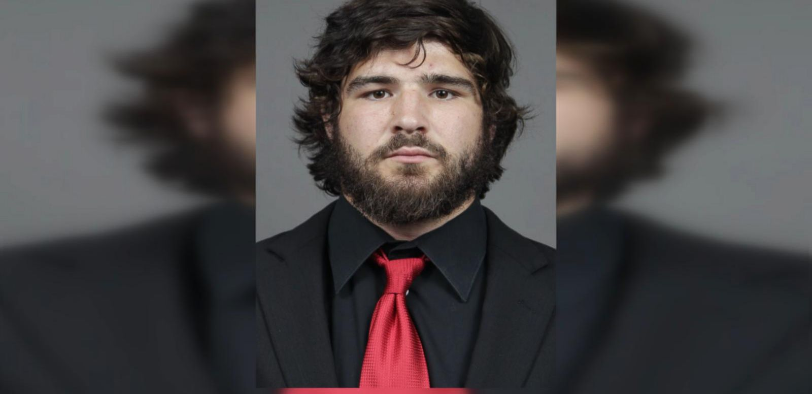 VIDEO: Search For Missing OSU Athlete Ends in Tragedy