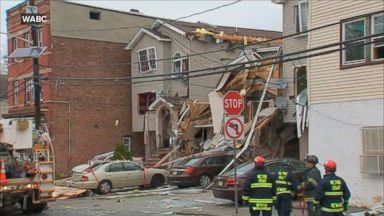 ' ' from the web at 'http://a.abcnews.go.com/images/US/151111_wabc_home_explosion_16x9t_384.jpg'