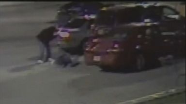 ' ' from the web at 'http://a.abcnews.go.com/images/US/151123_wnn_parking_lot_robbery_death2_16x9t_384.jpg'