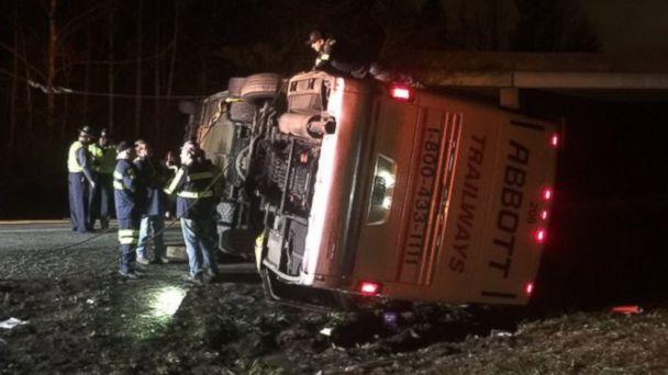 http://a.abcnews.go.com/images/US/151129_virginia_bus_crash_16x9_608.jpg