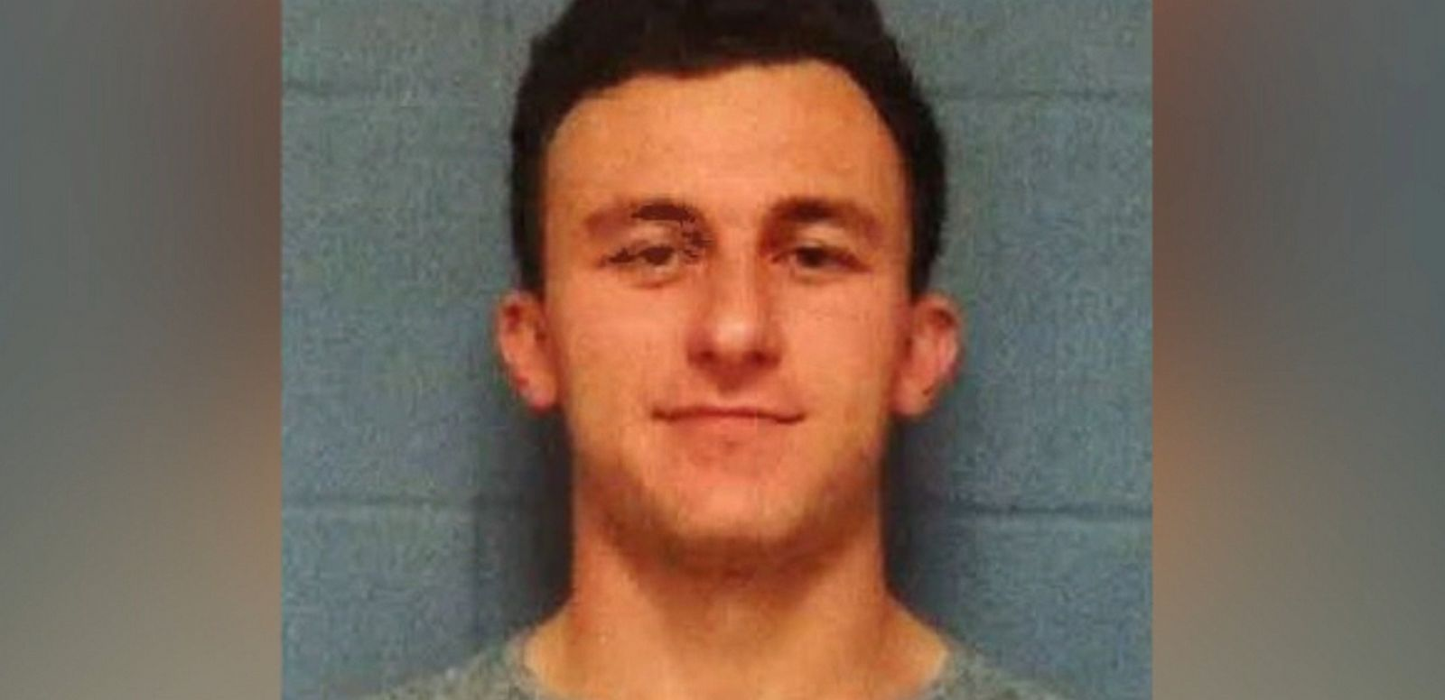 VIDEO: A grand jury charged Manziel, 23, with family violence assault last week following allegations from an ex-girlfriend who accused Manziel of accosting her and then hitting her during an incident in January.