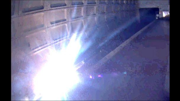 http://a.abcnews.go.com/images/US/160506_atm_dc_metro_smoke_16x9_608.jpg