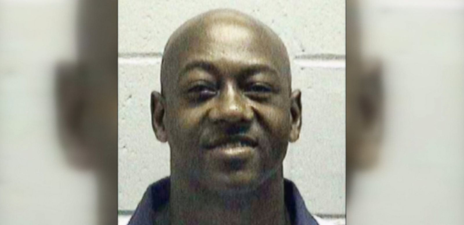 VIDEO: A black man who was convicted of capital murder and sentenced to death by an all-white jury in Georgia, has successfully convinced the Supreme Court that the jury selection in his case was racially biased three decades later.