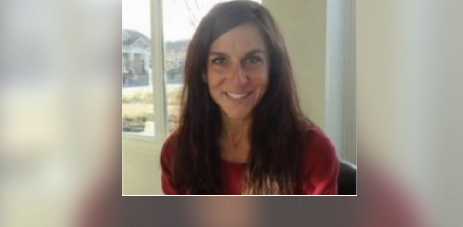 PHOTO: Leanne Hecht Bearden disappeared Jan. 17 while taking a walk, just weeks after returning from a round-the-world trip with her husband.