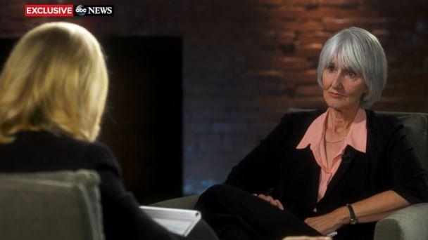 http://a.abcnews.go.com/images/US/ABC_Sue_Klebold_diane_ml_160203_16x9_608.jpg