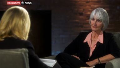 PHOTO: Sue Klebold sits down for an exclusive interview with Diane Sawyer to air in a special edition of ABC News 20/20 on Friday, Feb. 12 at 10 p.m. ET.
