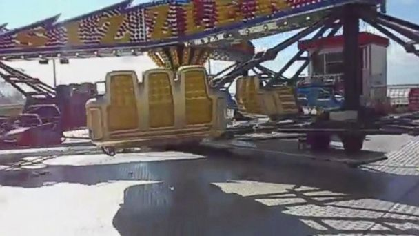 http://a.abcnews.go.com/images/US/ABC_carnival_accident_2_jt_160430_16x9_608.jpg