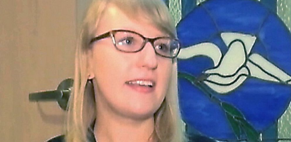 PHOTO: Katie Lentz