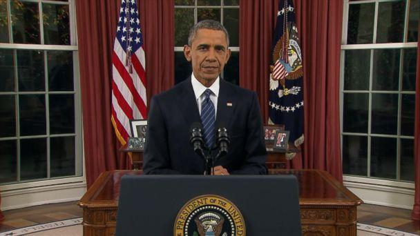http://a.abcnews.go.com/images/US/ABC_obama_ml_151206_16x9_608.jpg