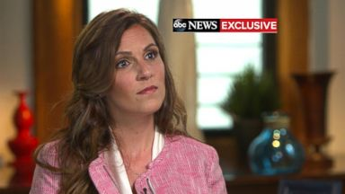 ' ' from the web at 'http://a.abcnews.go.com/images/US/ABC_taya_kyle_exclusive_jt_150426_16x9t_384.jpg'