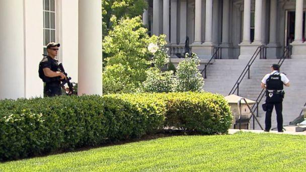 http://a.abcnews.go.com/images/US/ABC_white_house_as_160520_16x9_608.jpg