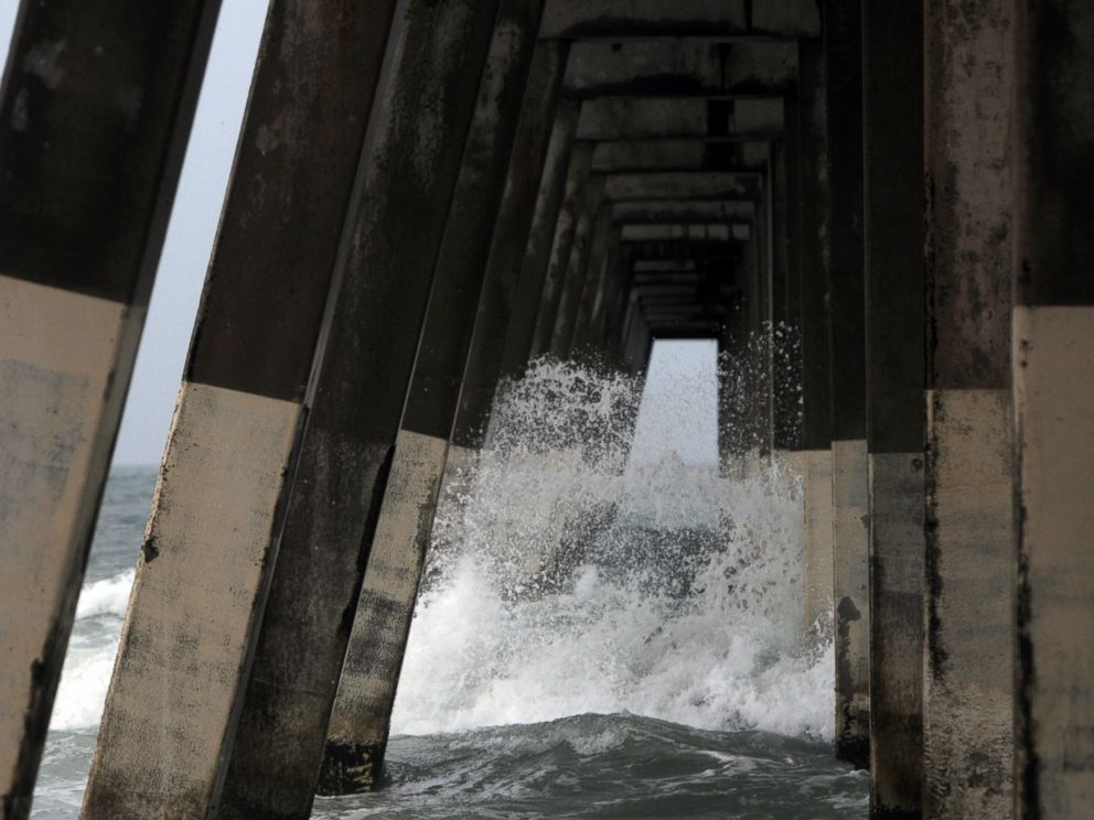wrightsville beach lesbian singles September 18, 2018 wrightsville beach hurricane re-entry status for hurricane florence and other pertinent information.