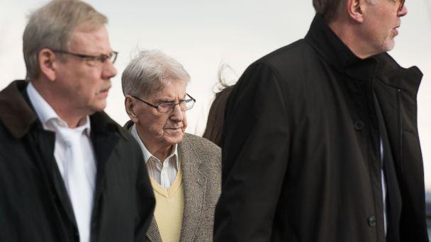 http://a.abcnews.go.com/images/US/AP_Auschwitz_Guard_Reinhold_Hanning_ER_160211_16x9_608.jpg