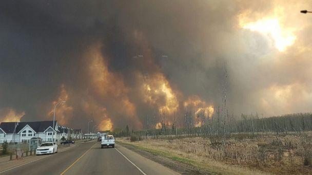 http://a.abcnews.go.com/images/US/AP_Canada_Wildfires_BM_20160504_16x9_608.jpg