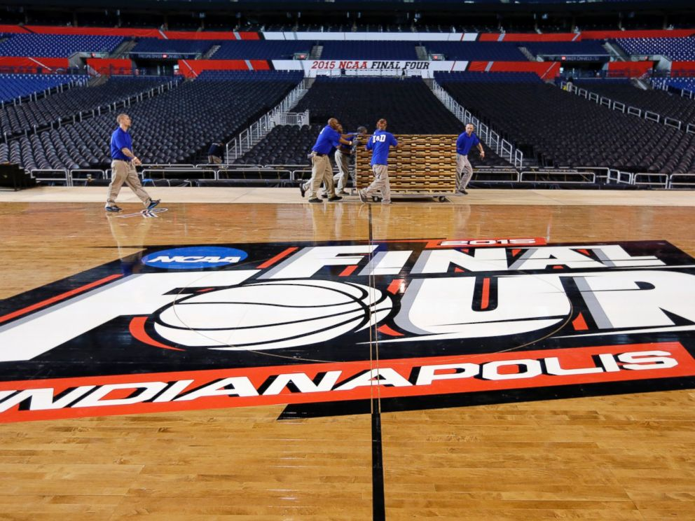Final Four 2016: Dates, Location, Tickets For NCAA Tournament Games