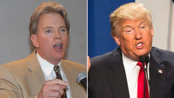 http://a.abcnews.go.com/images/US/AP_GTY_David_Duke_Trump_er_160229_16x9_608.jpg