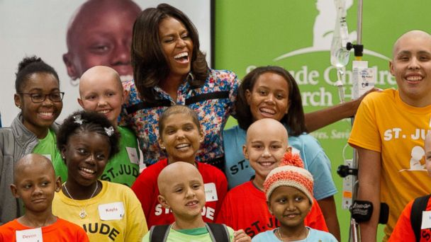 michelle obama thesis on racism The radical racist background of michelle obama download michelle obama four of michelle obama's thesis papers from princeton university racism, vulgarity.