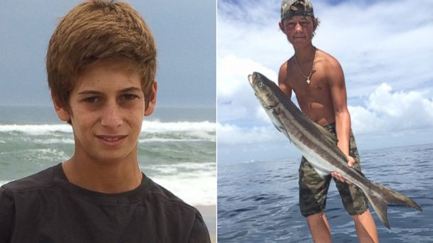 http://a.abcnews.go.com/images/US/AP_Missing_Teen_Fishermen_160429_DC_16x9_608.jpg