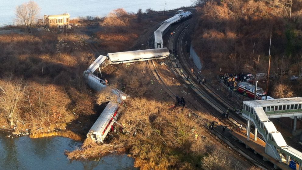 [Image: AP_NYC_train_derailment_jt_131130_16x9_992.jpg]