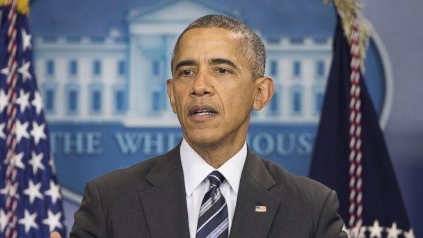 http://a.abcnews.go.com/images/US/AP_Obama_Zika_virus_hb_160208_16x9_608.jpg
