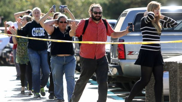http://a.abcnews.go.com/images/US/AP_Oregon_school_shooting_151010_DC_16x9_608.jpg