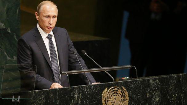 http://a.abcnews.go.com/images/US/AP_Putin_MEM_150928_16x9_608.jpg