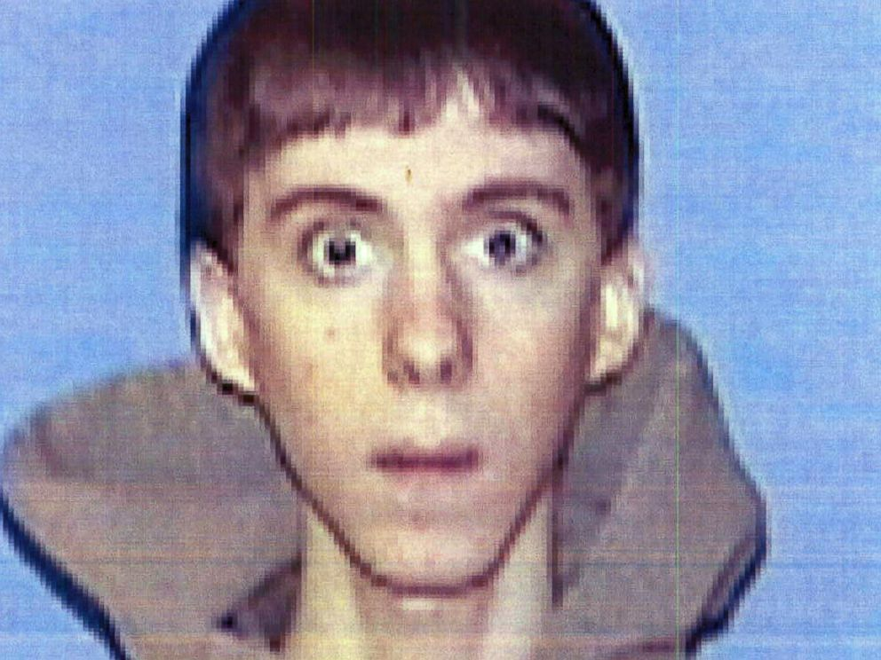 PHOTO: Adam Lanza, in this undated file photo, opened fire inside the Sandy Hook Elementary School in Newtown, Conn., Friday, Dec. 14, 2012, killing 26 students and educators officials said.