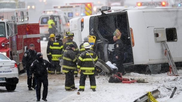 http://a.abcnews.go.com/images/US/AP_ct_bus_crash_jef_160208_16x9_608.jpg