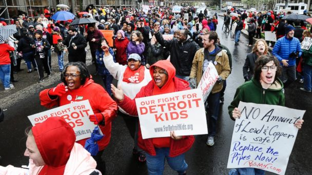 http://a.abcnews.go.com/images/US/AP_detroit_protest_as_02_160502_16x9_608.jpg