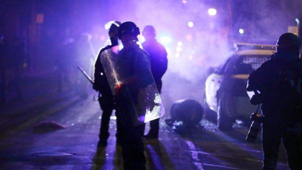 http://a.abcnews.go.com/images/US/AP_ferguson_police_jef_160210_16x9_608.jpg