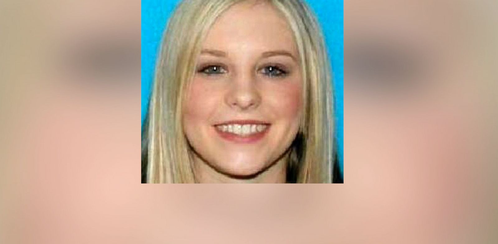 PHOTO: Holly Bobo is pictured in this undated photo provided by the Tennessee Bureau of Investigation.