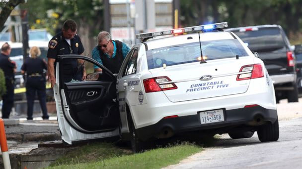 http://a.abcnews.go.com/images/US/AP_houston_shooting_cf_160531_16x9_608.jpg