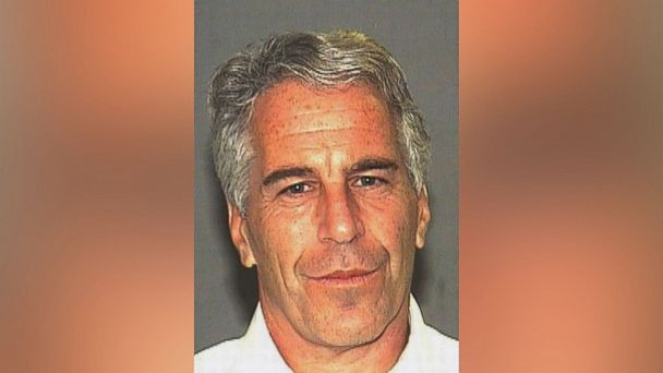 http://a.abcnews.go.com/images/US/AP_jeffrey_epstein_floating_cf_160210_16x9_608.jpg