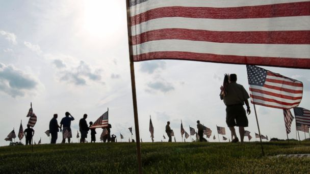 http://a.abcnews.go.com/images/US/AP_memorial_day_03_as_160530_16x9_608.jpg