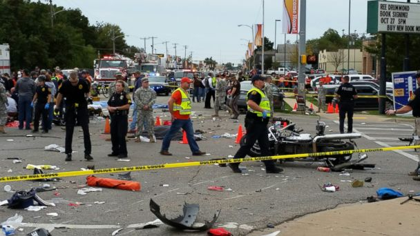 http://a.abcnews.go.com/images/US/AP_oklahoma_parade_crash_jt_151024_16x9_608.jpg