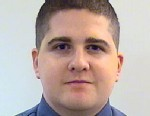 PHOTO: Massachusetts Institute of Technology Police Officer Sean Collier, 26, of Somerville, Mass., was shot to death, April 18, 2013 on the school campus in Cambridge, Mass.
