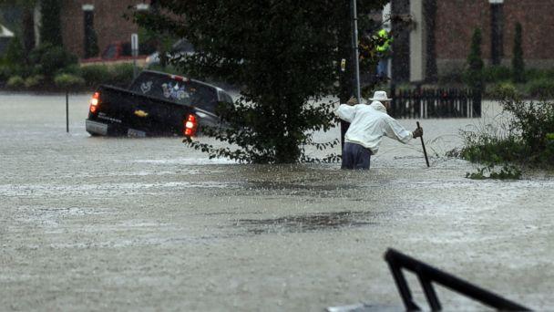 http://a.abcnews.go.com/images/US/AP_south_carolina_flood_8_jt_151004_16x9_608.jpg