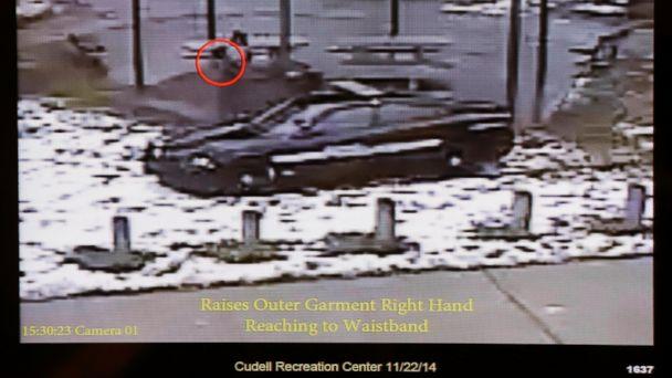 http://a.abcnews.go.com/images/US/AP_tamir_rice_surveillance_cf_151228_16x9_608.jpg