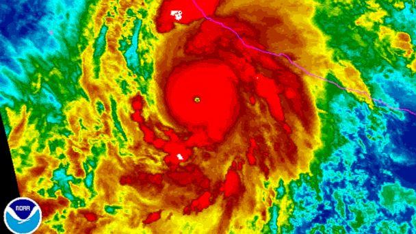 http://a.abcnews.go.com/images/US/EPA_Hurricane_Patricia_ml_151023_16x9_608.jpg