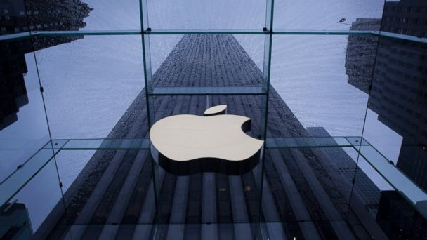 http://a.abcnews.go.com/images/US/GTY_Apple_Logo_jrl_1670204_16x9_608.jpg