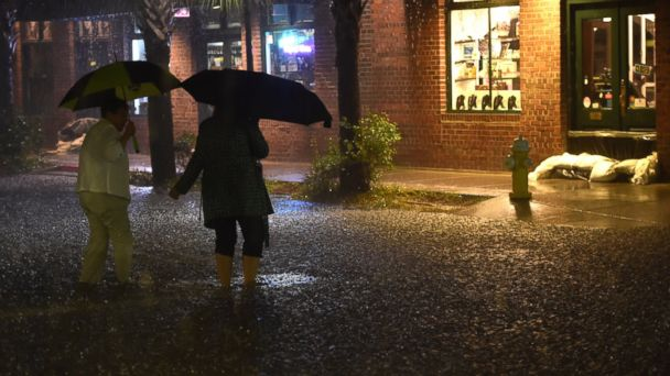 http://a.abcnews.go.com/images/US/GTY_Charleston_flood3_151004_DC_16x9_608.jpg