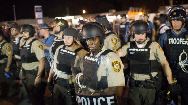 http://a.abcnews.go.com/images/US/GTY_Ferguson_police_cf_151216_16x9_608.jpg