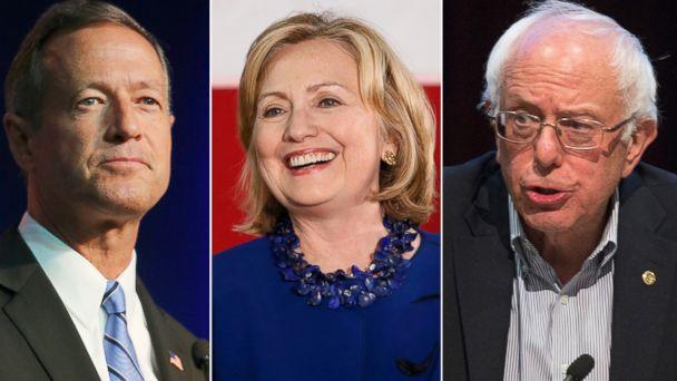 http://a.abcnews.go.com/images/US/GTY_Martin_omalley_Hillary_Clinton_Bernie_Sanders1_ml_151012_16x9_608.jpg