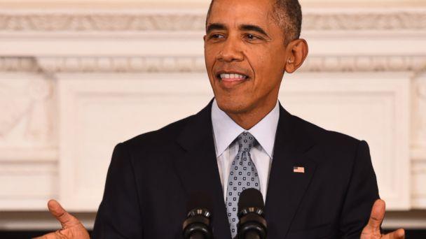 http://a.abcnews.go.com/images/US/GTY_Obama_MEM_151002_16x9_608.jpg