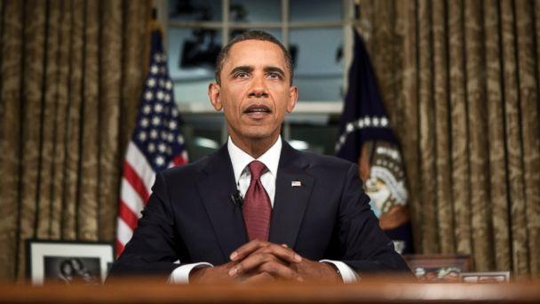 http://a.abcnews.go.com/images/US/GTY_barack_obama_jt_151205_16x9_608.jpg