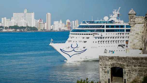 http://a.abcnews.go.com/images/US/GTY_cruise_ship_cuba_01_jef_160502_16x9_608.jpg